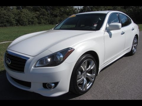sold 2012 infiniti m37 s sedan one owner 13k for sale at ford of murfreesboro 888 439 1265. Black Bedroom Furniture Sets. Home Design Ideas