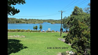 Fennell Bay - Perfectly Positioned!  - Karen Meek