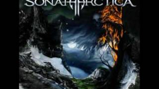 Everything Fades To Gray (Instrumental) - Sonata Arctica