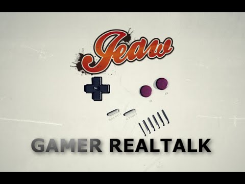 jeaw-|-gamer-realtalk-(official-hd-gaming-musicvideo)
