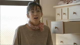 auライフデザイン「ひっこし」篇 斉藤由貴 / 夏帆 / 岡山天音 岡山天音 動画 18
