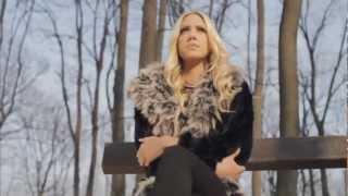Milica Todorovic - Sa bilo kim - (Official Video 2012) HD