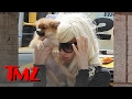 Amanda Bynes Fighting Between The Good and Bad Amanda | TMZ