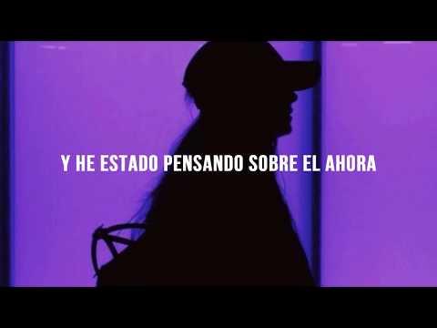 Demi Lovato - Only Forever // Traducción al Español.