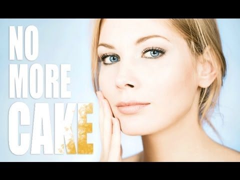 HOW TO: GET FLAWLESS SKIN WITHOUT LOOKING CAKEY!