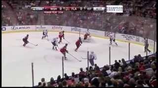 Alexander Ovechkin - 2012-2013 Rocket Richard Winner - All Goals from Lockout Season