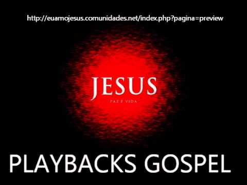 playbacks gospel
