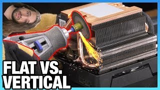 cutting-amd-coolers-open-flat-vs-vertical-cpu-cooler-benchmarks