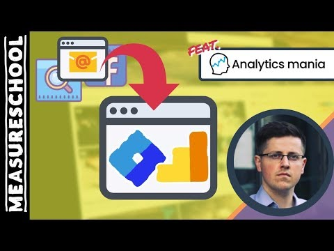 0 - Data-Driven Marketing: Getting Started As An Affiliate