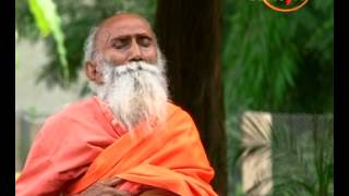 Story of Yogaanand Yogaacharya - 103 year old man still fit teaching yoga, Incredible