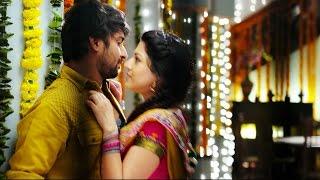 Krishna Gadi Veera Prema Gaadha Trailer    Nani    Hanu Raghavapudi - tollypost