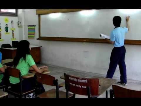 แผนการจัดการเรียนรู้ คบ.3.4 มรภ.อุบลฯ