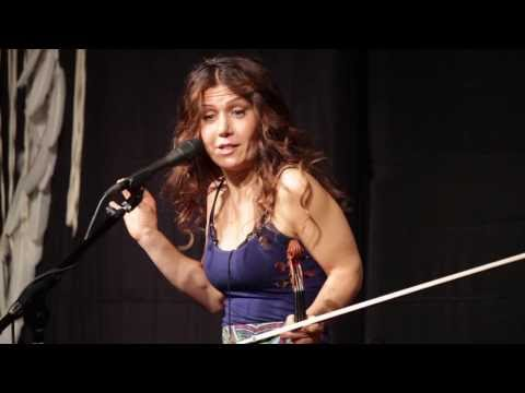 If you can hear it, you can play it: Lili Haydn at TEDxOlympicBlvdWomen mp3