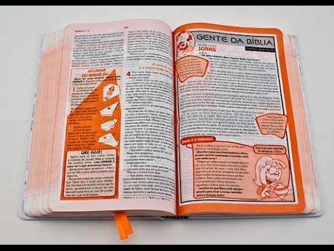 Resultado de imagem para a bíblia das descobertas