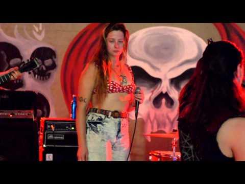 False - Live at The Sandbox El Paso, Texas Mp3