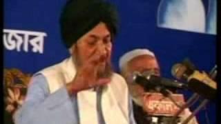 Allama Saheb Kibla Fultoli ,05 M.V.Bazar p/2