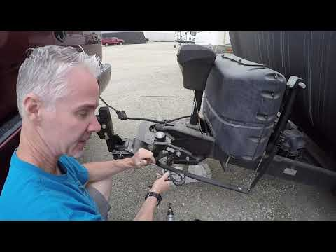 propride-p3-hitch-howto-review-with-ram-truck-towing-tips-on-6%-mtn-grade