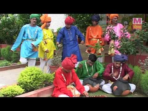 Mane Ginake Deliye Bol 360 Chobare Aali Mehar Singh Ki Hit Raganiyan Rajender Kharakiya Veerpal Kharakiya Haryanavi Hit Raganiya Maina Sonotek Cassettes Hansraj