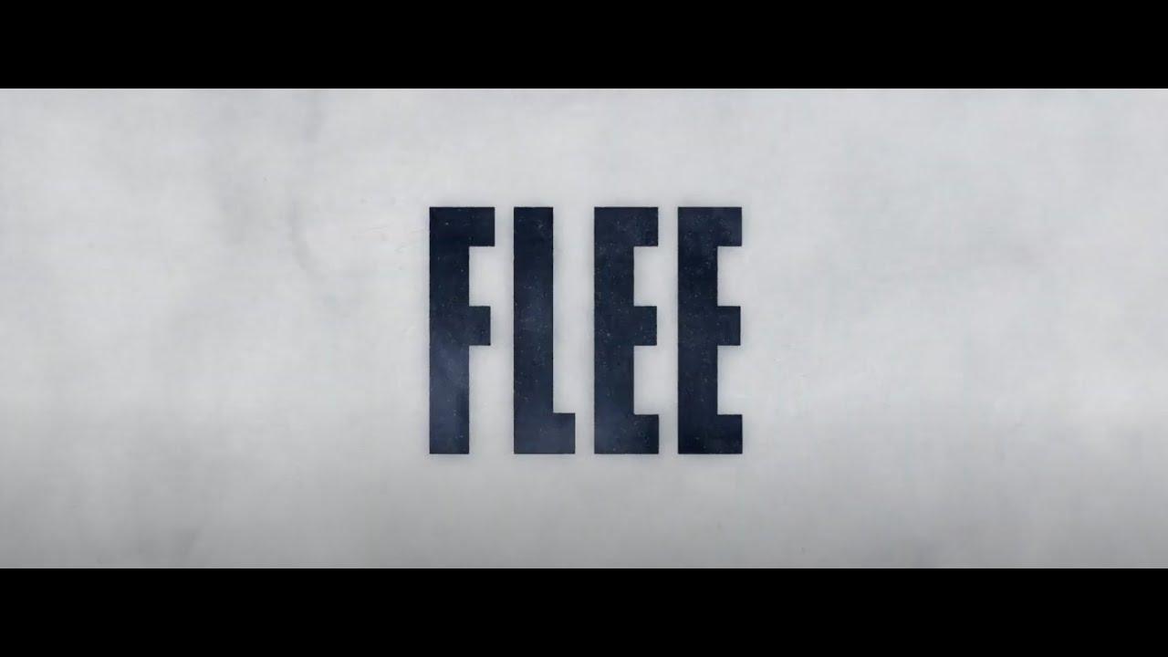 Download Flee Trailer | Sundance 2021