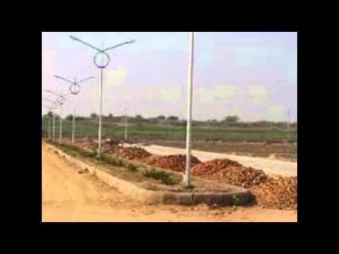 Indicity Jaipur +91-9810223075 | Indicity Jaipur Plot
