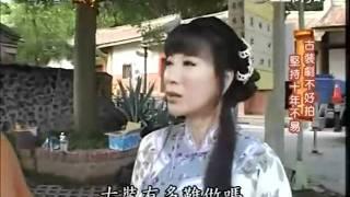 2011-07-12 在台灣的故事之濟公十八嫁-B