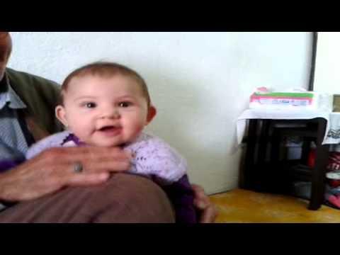 komik bebek videoları güldür pelin