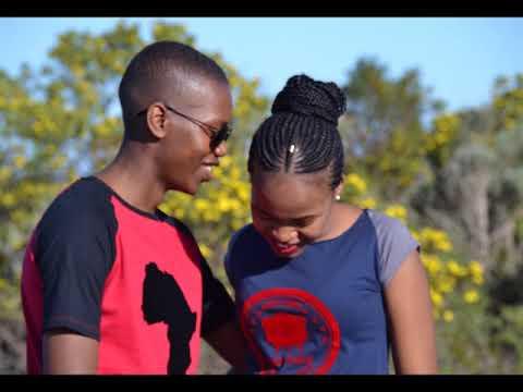 Cape Town Mr & Mrs Cput 2017