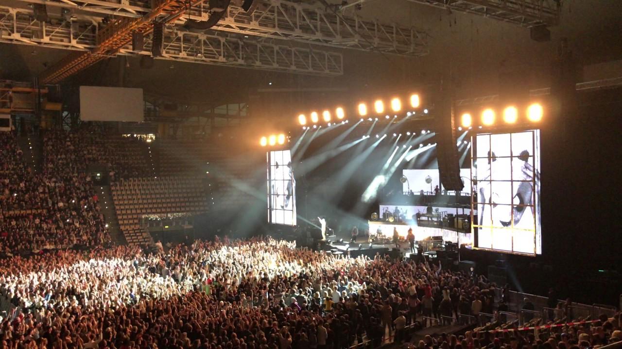 1 Live Konzerte 2021