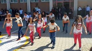 Gambar cover 23 Nisan