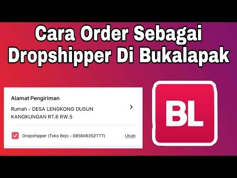 cara-order-sebagai-dropshipper-di-bukalapak-(dropship-bukalapak-part-7)