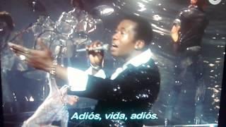 Скачать All That Jazz Subtitulos Al Español