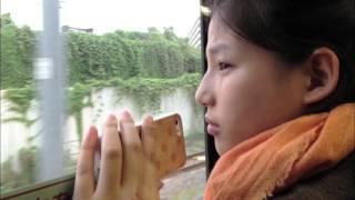 映画「LIVE!LOVE!SING! 生きて愛して歌うこと 劇場版」予告動画 監督:...