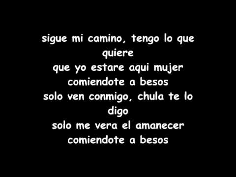 Aprovecha - Nova y Jory Ft Daddy Yankee (Oficial Remix) (letra)