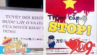 5 thói xấu của người Việt Nam ở nước ngoài khiến công dân nước khác ngao ngán