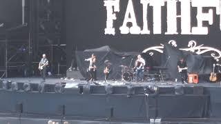Johnny Mac The Faithful Ooh La La Bolton 14 06 2019.mp3