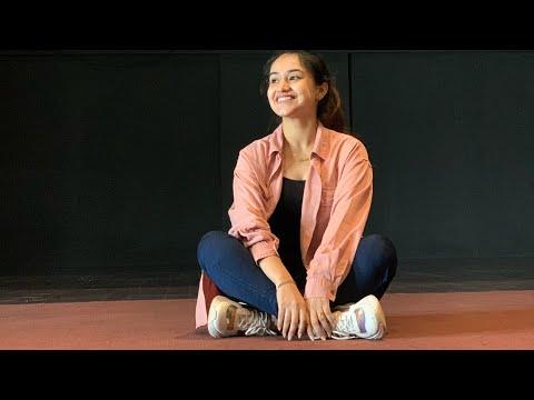 Je tu na mileya| punjabi | cover | tanishq kaur