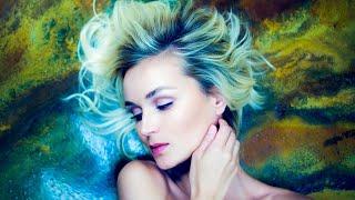 Polina Gagarina - Cuckoo [Кукушка] Singer 2019 (Blind Reaction)