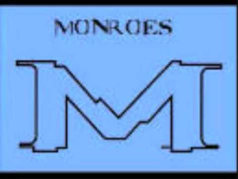 MONROES PETE DALEY B2B MIKEY B 2000