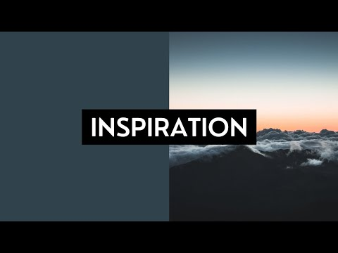 Je Veux Aller Au Ciel - Partage Inspiration
