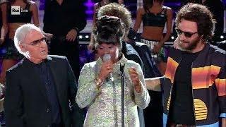 Roberta Bonanno vince la 2^ puntata: