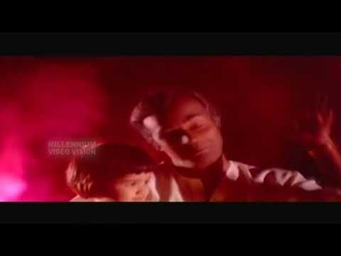 REVATHIKORU PAVAKUTTY      Malayalam Non Stop Movie Song     Revathikkoru Pavakkutty      Yesudas,