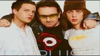 The Killers - Where The White Boys Dance (Subtitulado Español)