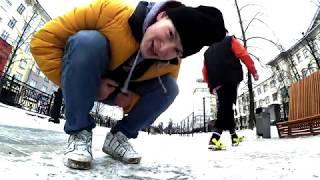 Смотреть клип Niletto - Рано