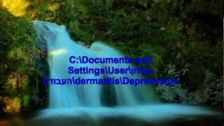 How diaper dermatitis treatment - Watch Now!