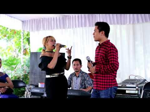 Cincin Kawin -  Dangdut Cover