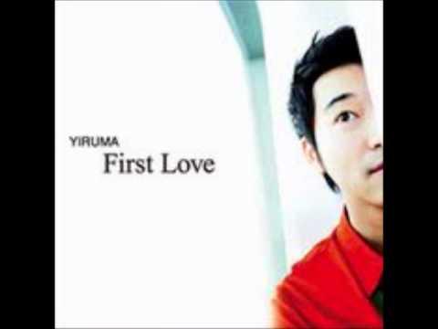 Yiruma  When The Love Falls String Version