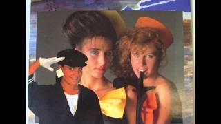 Objetivo Birmania - Todos los hombres son iguales (1985) Álbum Completo