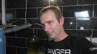 Самогон )