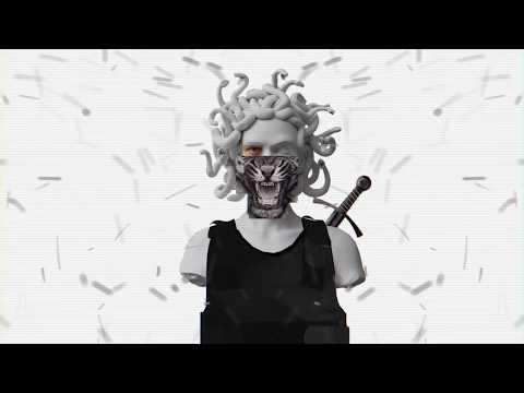 Luxor - Сети (Премьера песни)