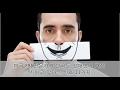 거짓말하는사람들의 특징 (거짓말 심리/거짓말하는 남자친구/거짓말하는 여자친구/행동심리학) - YouTube